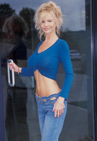 erin-jeans.jpg
